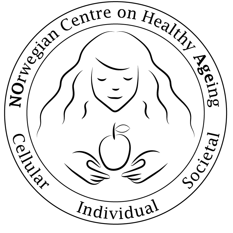 noage-logo-idunn-180918