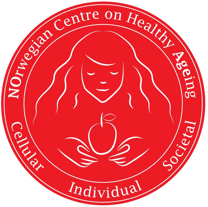 noage-logo-idunn-red-180918.png